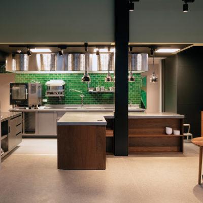 credo-restaurant-8