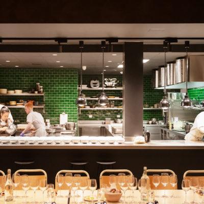 credo-restaurant-9