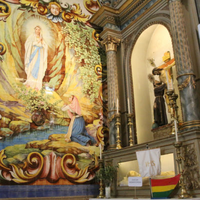 igreja-valega-13