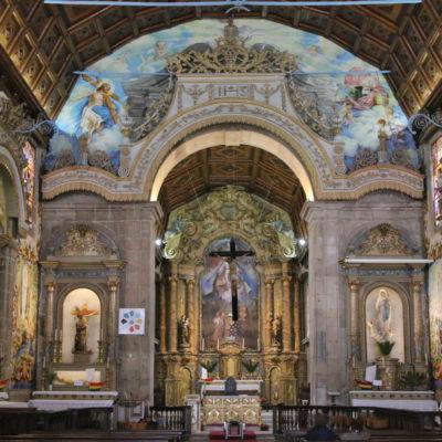 igreja-valega-15