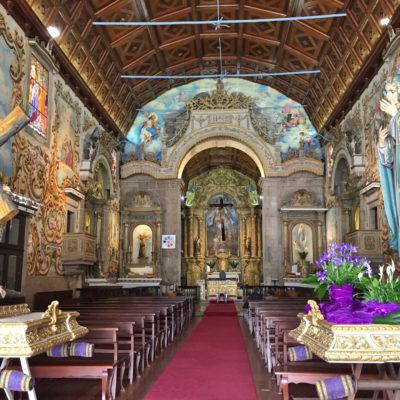 igreja-valega-6