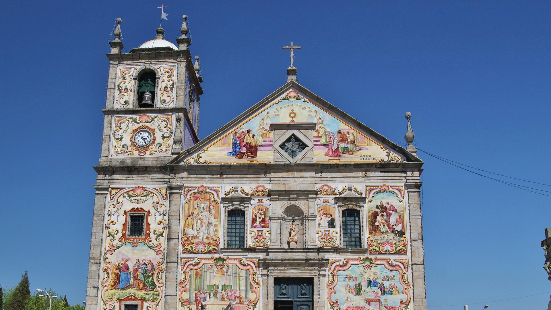 igreja-valega