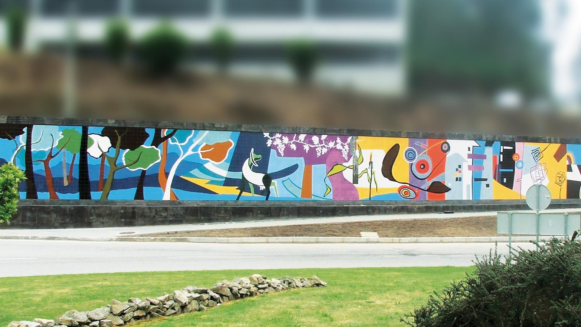 mural-cover