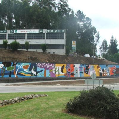 mural-vlc-2