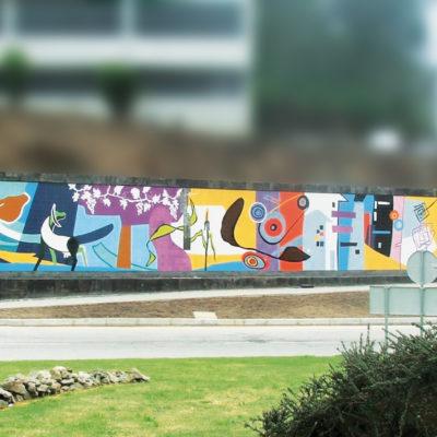 mural-vlc-3