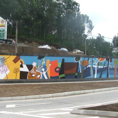 mural-vlc-4