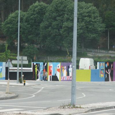 mural-vlc