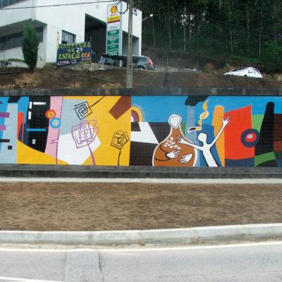 mural-vlc-6