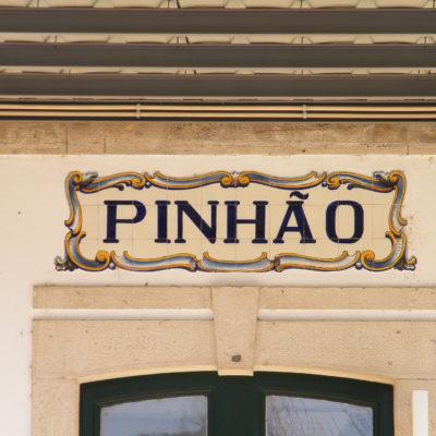 estacao-pinhao-24