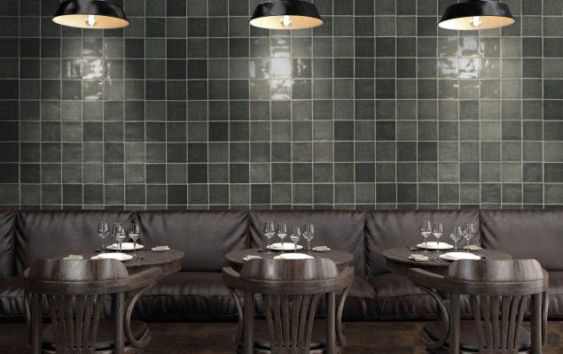 New Zellige Olive_Restaurante amb