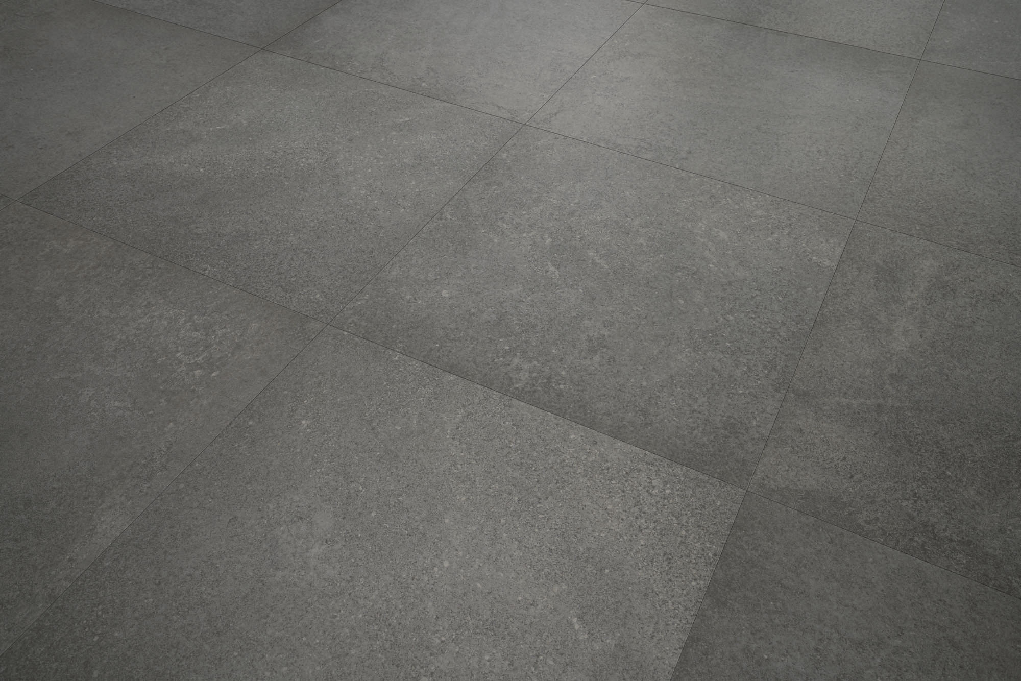 Perspectiva_Urban Stone Anthracite
