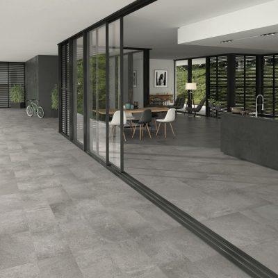 Urban Stone Grey_Exterior amb