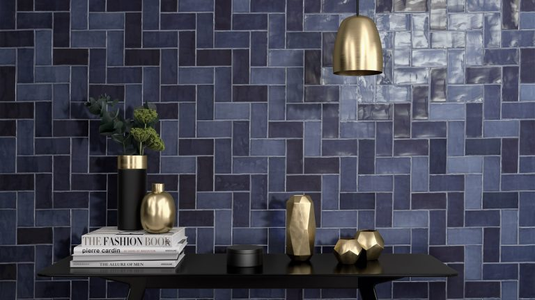 Discover 7 advantages of ceramic tiles