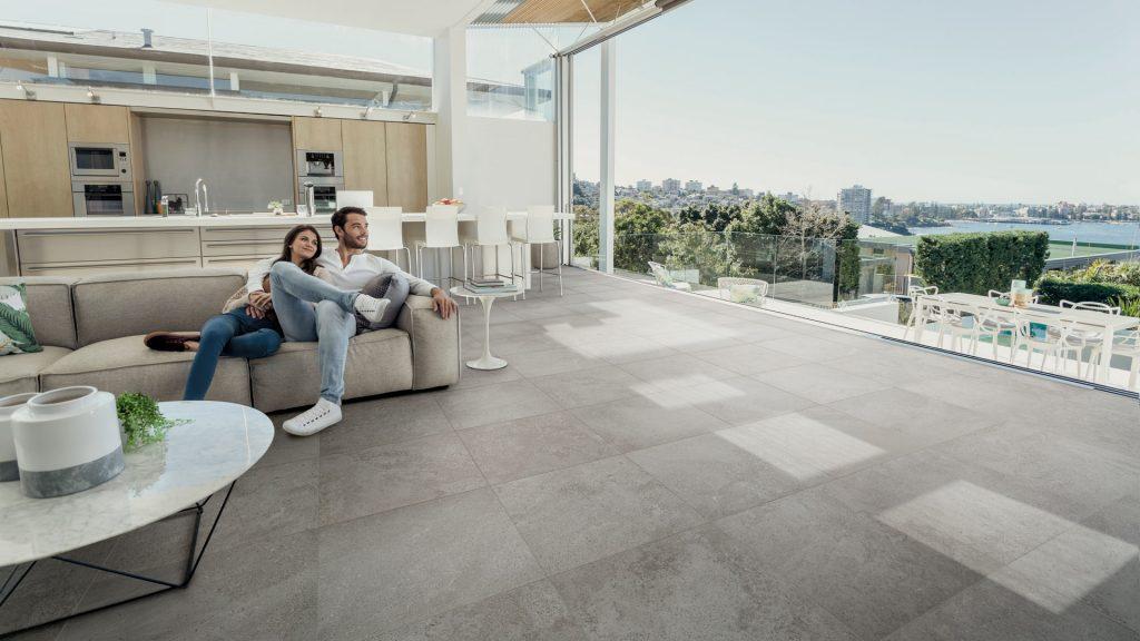 urban stone Außenbereiche