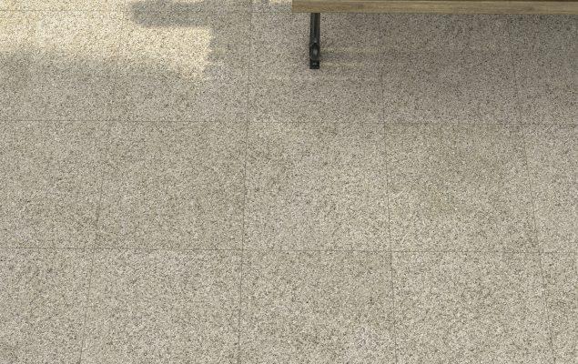 Granit Beige_porm