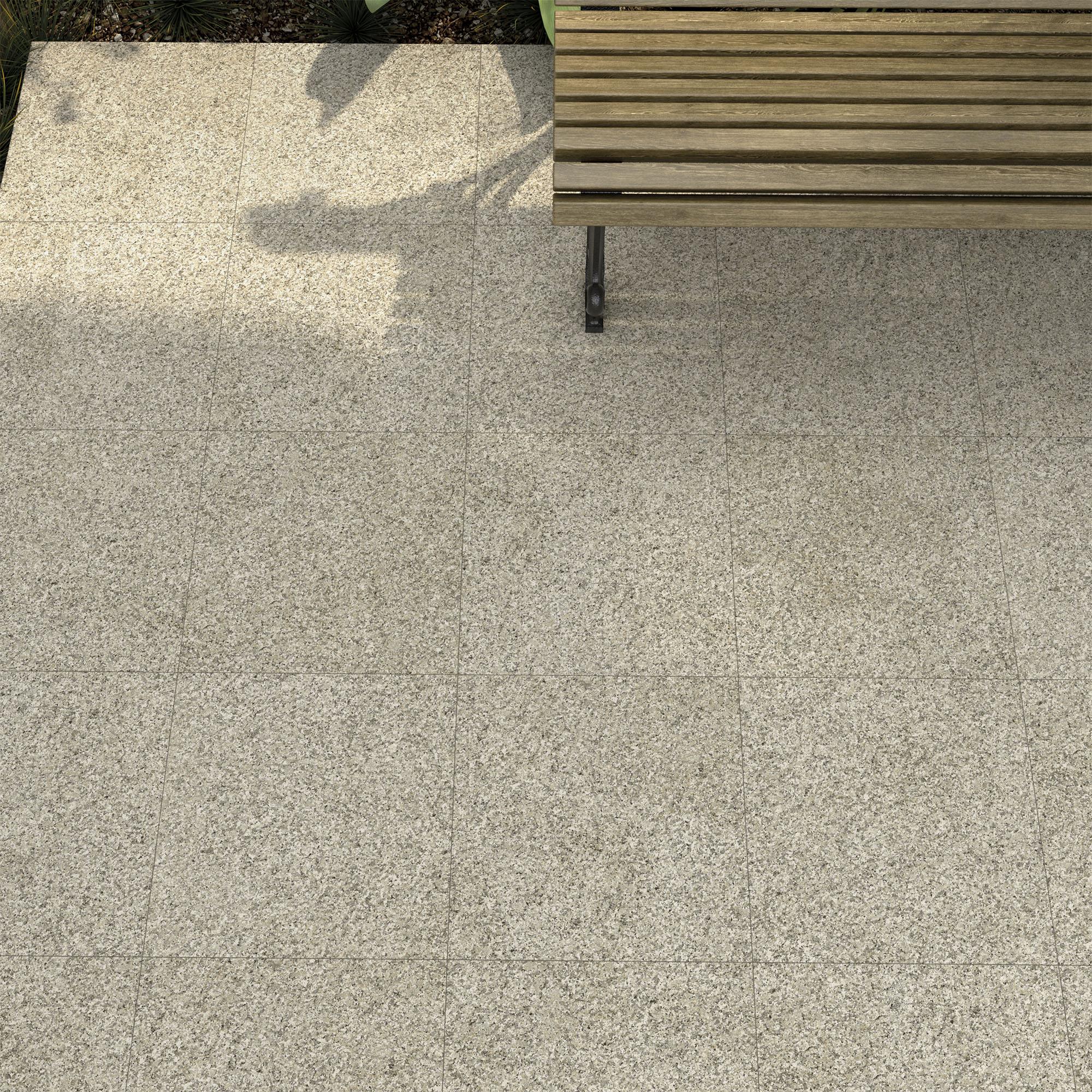 Granit Beige
