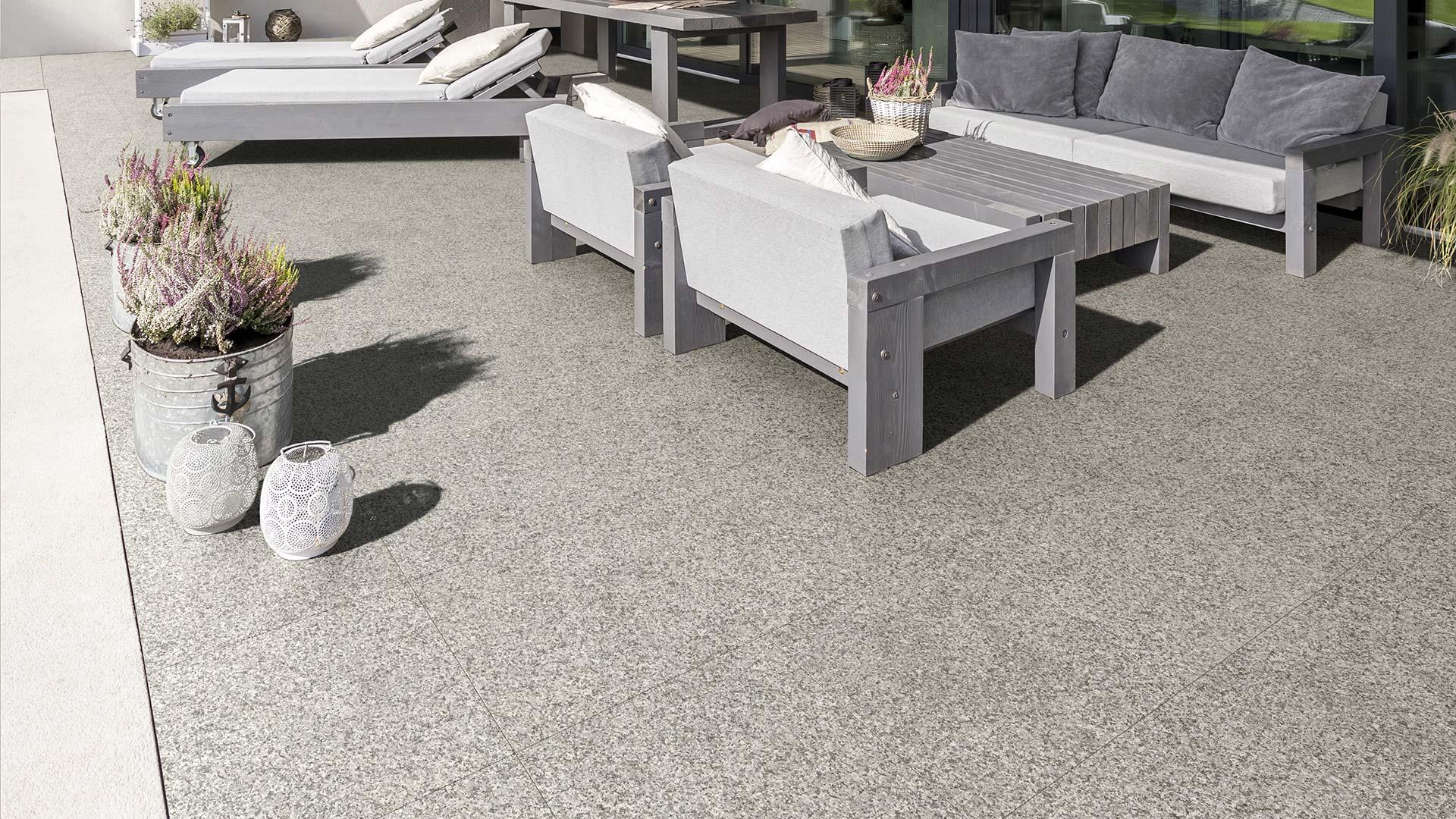 cover-granit