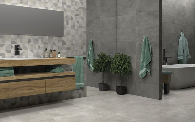 Studio Anthracite_WC amb
