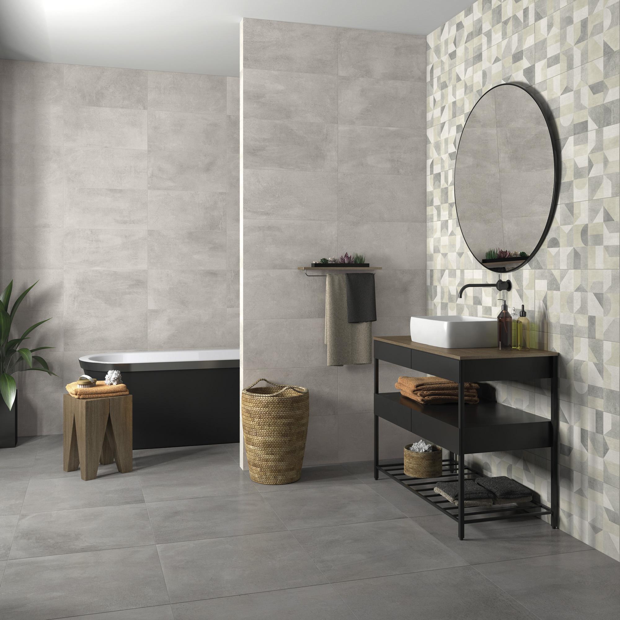 Studio Grey_WC amb