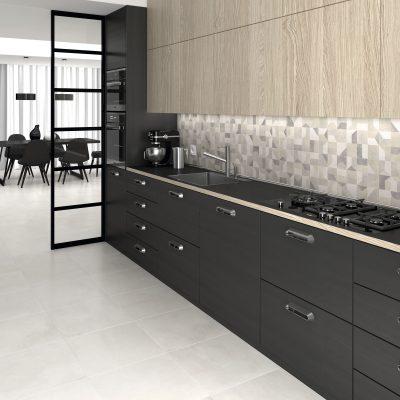 Studio White_Cozinha amb