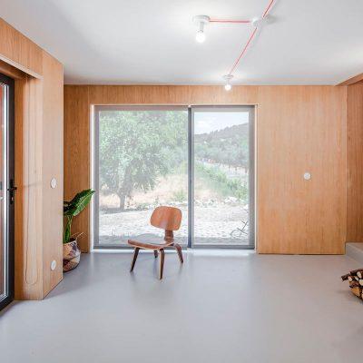 Casa-MCR2-projeto