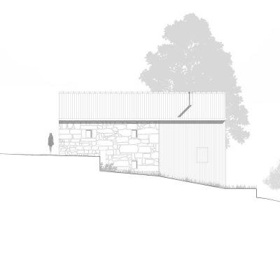 MCR2 desenho 2