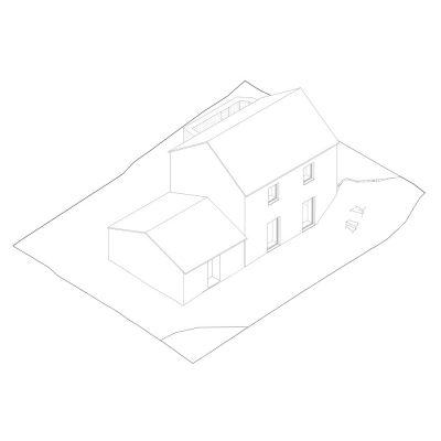 MCR2 desenho 5