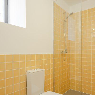 projeto Casa MCR2 casa de banho