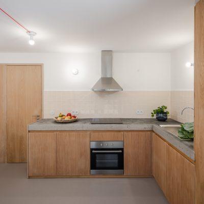 projeto Casa MCR2 cozinha 2