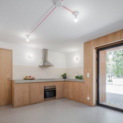 projeto Casa MCR2 cozinha
