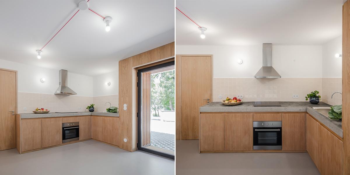 projeto casa mcr 2