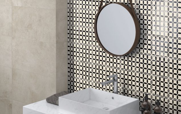 Black-Code-Lattice-Avenue-Sand-WC-amb