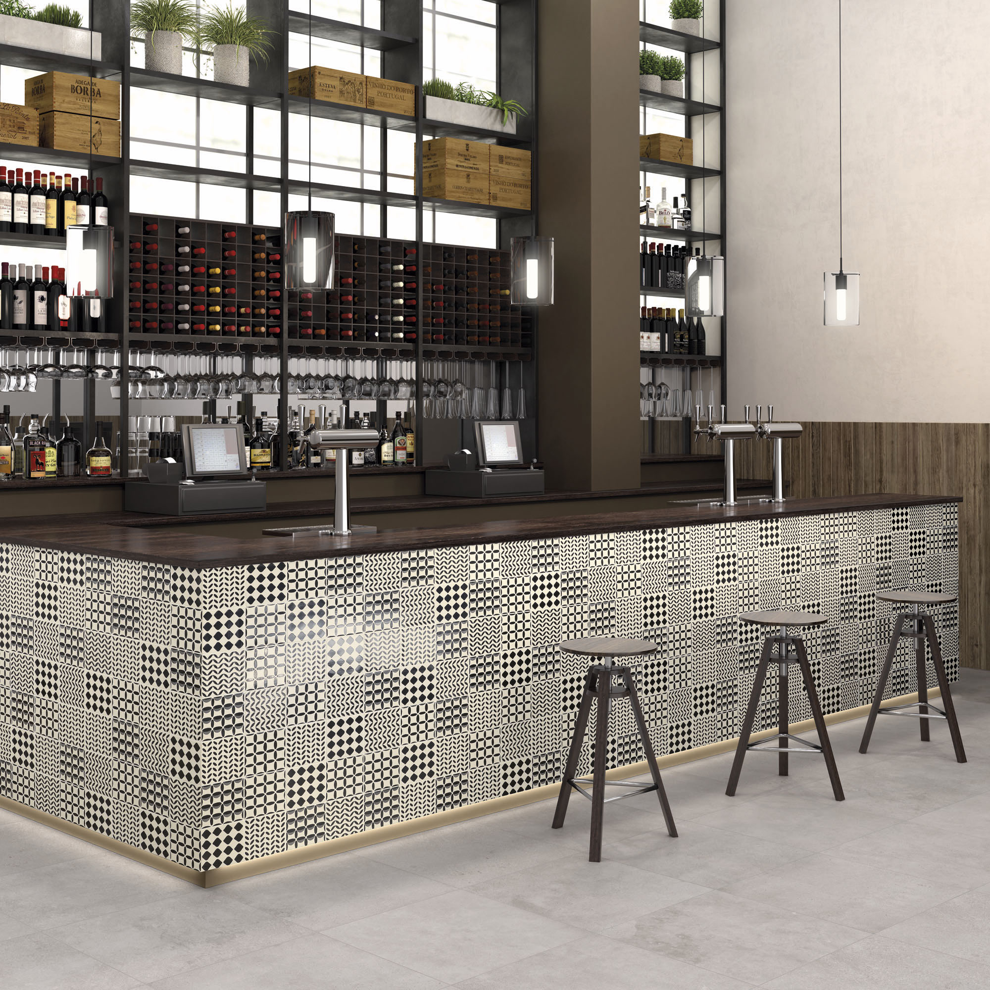 Black-Code-Patchwork-Bar-amb
