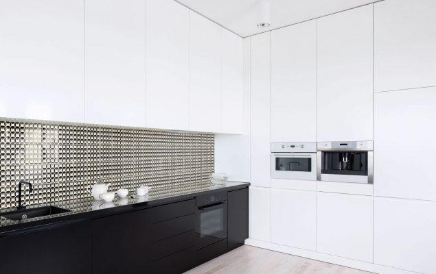 Black-Code-Trellis-Cozinha-amb
