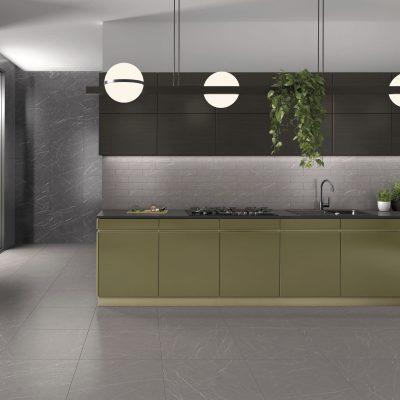 Muse-Grey-Cozinha-amb