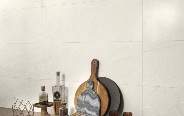 Muse-Ivory-Cozinha-amb