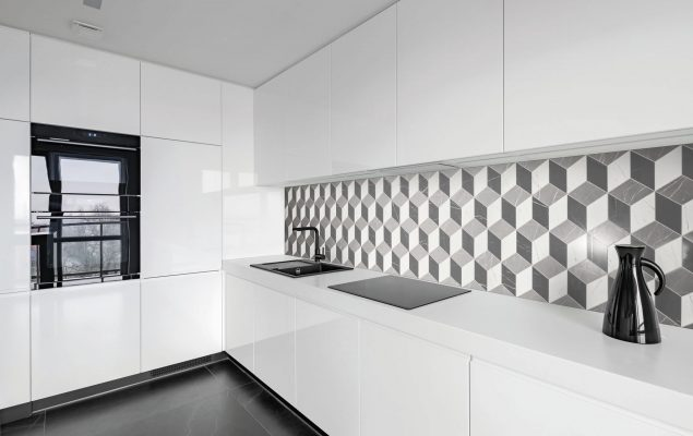 Muse-Mosaic-Diamond-Mix-Cozinha-amb