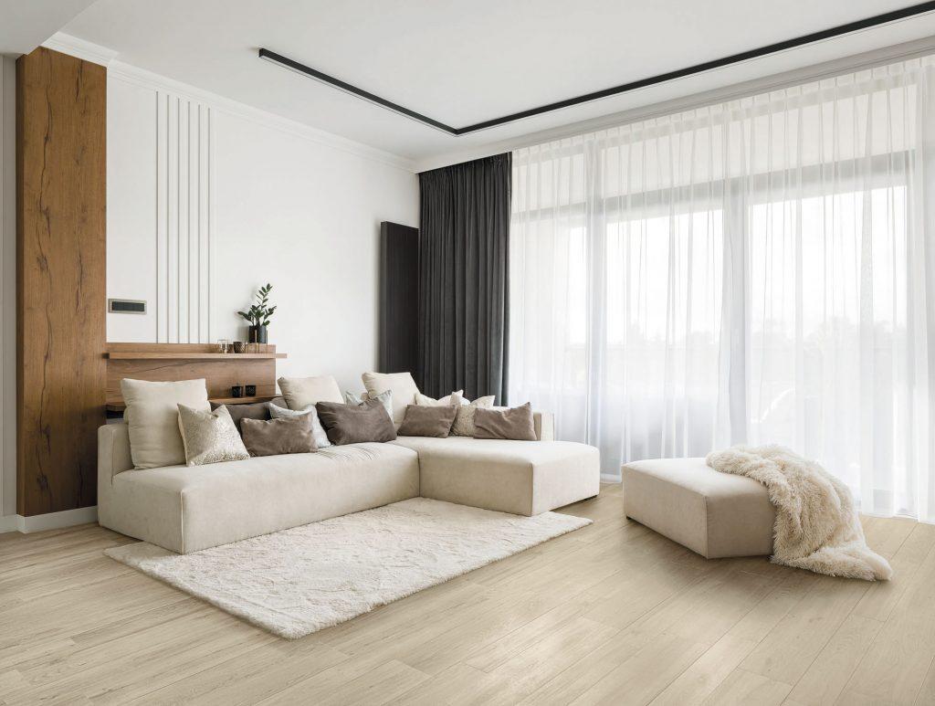 noble raffia madeira le salon décoration intérieure
