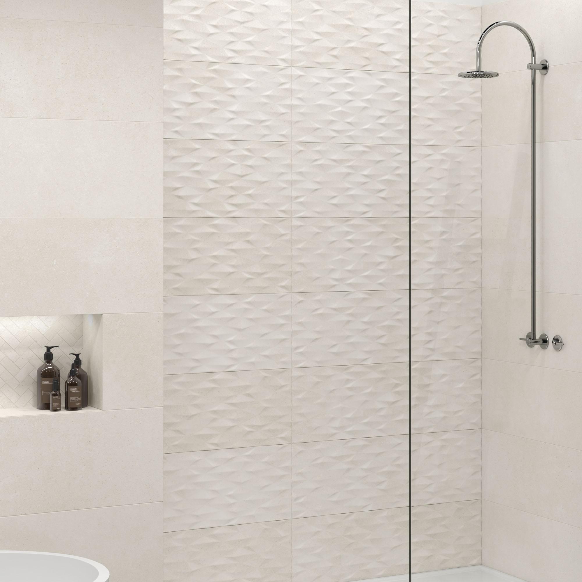 Serena-Beige-Noble-Raffia-WC-detalhe