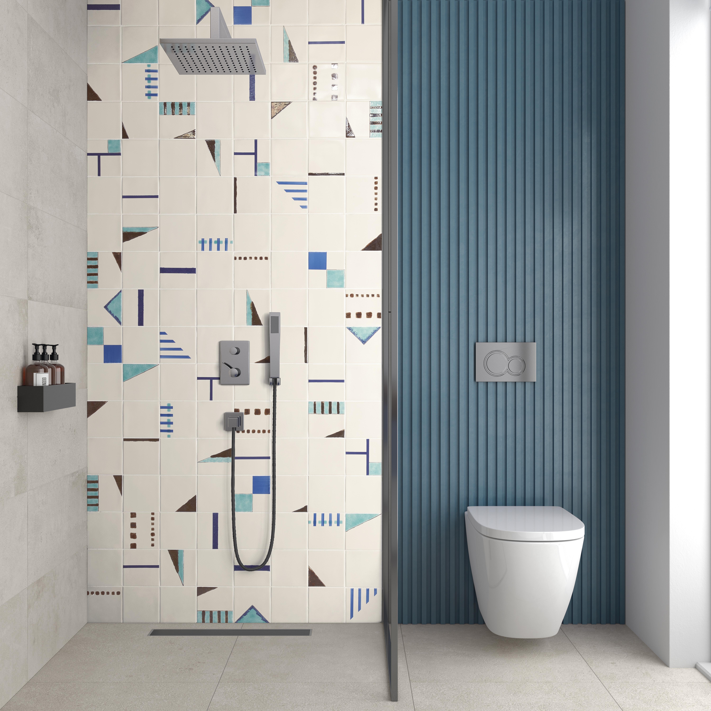 Signature-Turquoise-Avenue-Grey-WC-amb