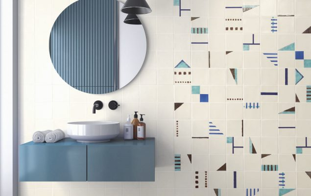Signature-Turquoise-White-WC-amb