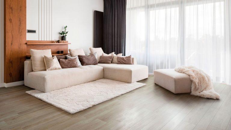 5 tendances de décoration intérieure